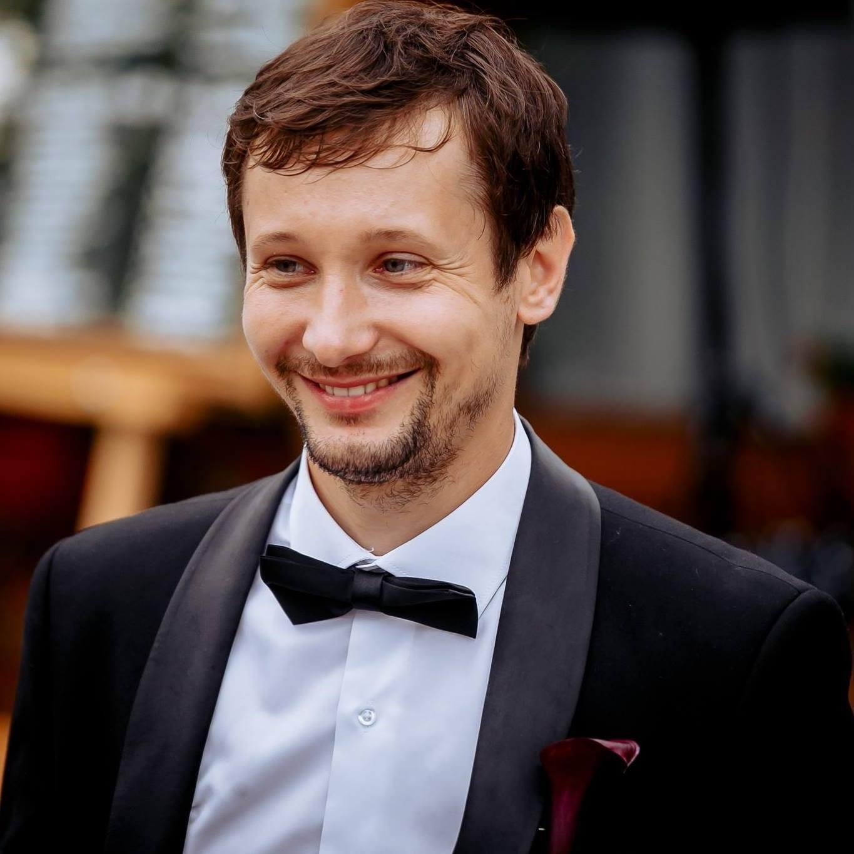 Oleg Mardari