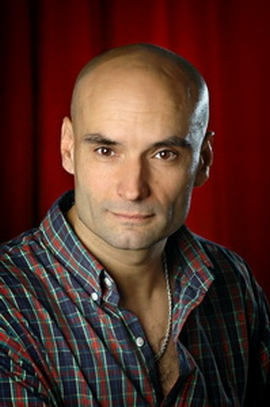 Dumitru Tanmoșan