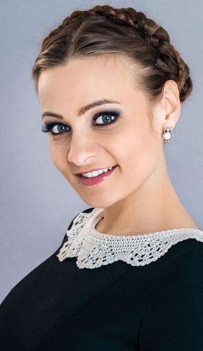 Lucia Covali