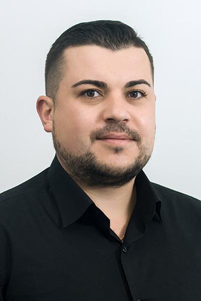 Veaceslav Boghean